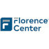 Florenc Office center