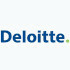 Deloitte Consulting Global Services GmbH